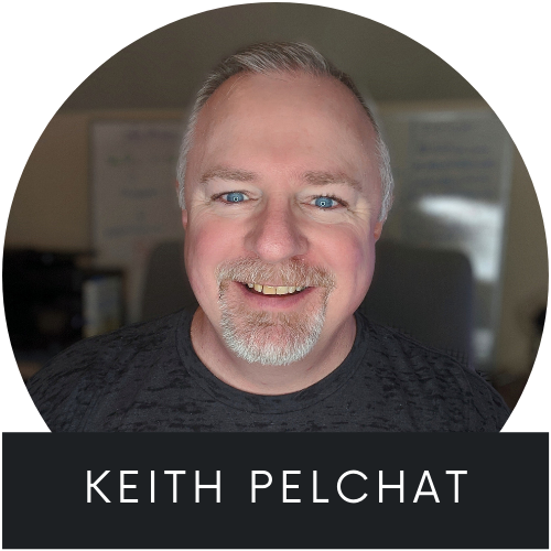Keith Pelchat Circle Hero Image (1)